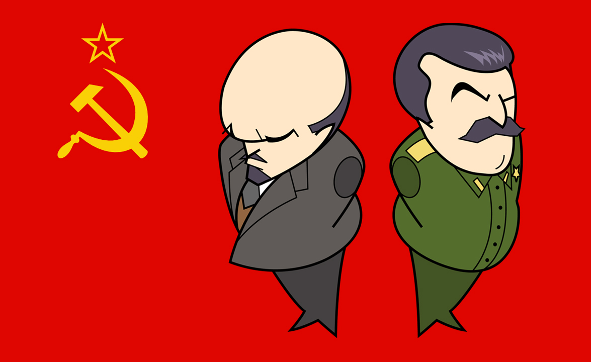http://luongtamconggiao.files.wordpress.com/2011/08/lenin-stalin-by-ko-taro.jpg
